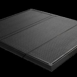 bakflip fibermax tonneau cover