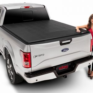 trifecta tonneau cover parts