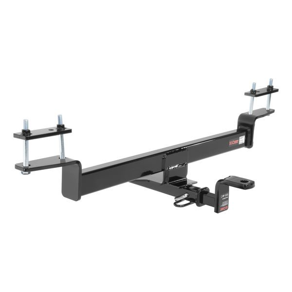curt trailer hitch dealers canada