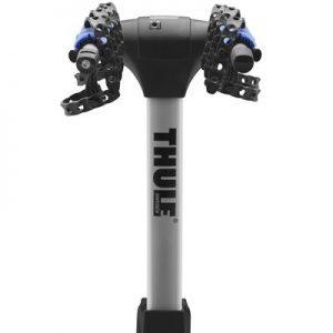 thule apex swing 9027