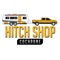 Cochrane Hitch Shop