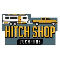 Cochrane Hitch Shop